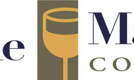 """Earth Day 2018: Wine Market Council Releases Results of """"Green"""" Study Highlighting U.S. Wine Consumer Attitudes Toward Organic, Sustainable and Biodynamic Production"""