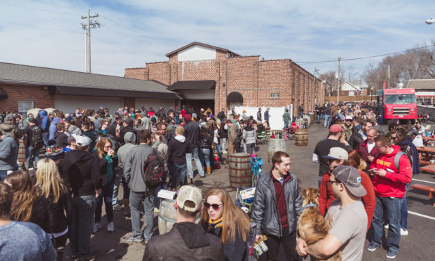 Wait for It: When done right, limited releases can lead to an enthusiastic line outside your door—but there are pitfalls.