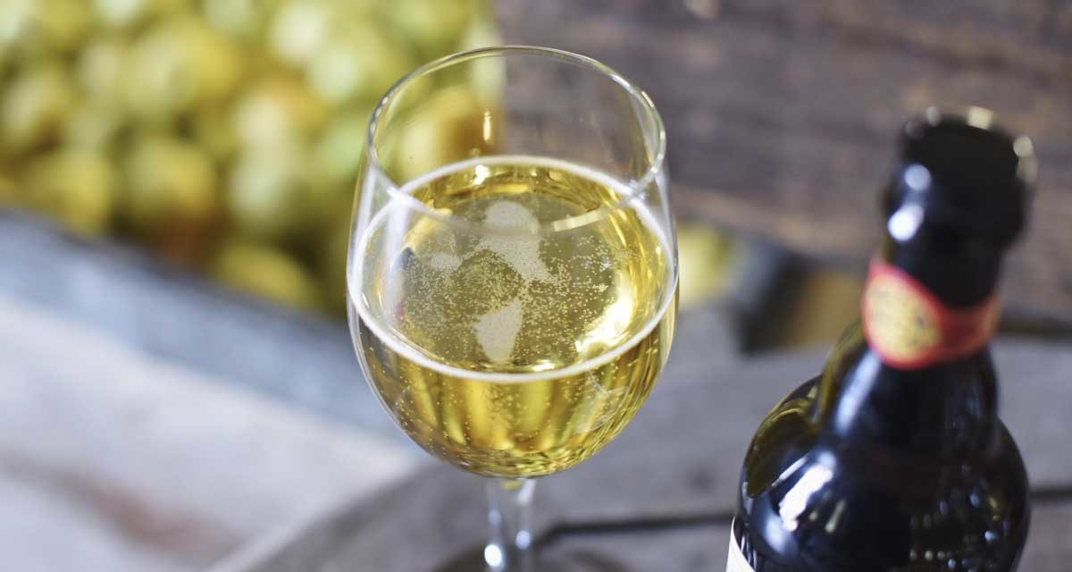 GOWAN'S CIDER SCORES IN TOP 1% OF PRESTIGIOUS CALIFORNIA WINE COMPETITION.