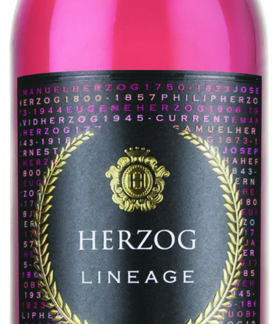 THINK PINK THIS SUMMER: ROYAL WINE PRESENTS OUTSTANDING NEW ROSÉS AT EXCEPTIONAL VALUE