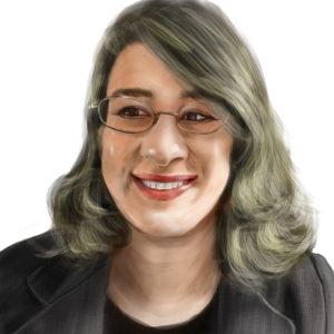 Jessica Zimmer