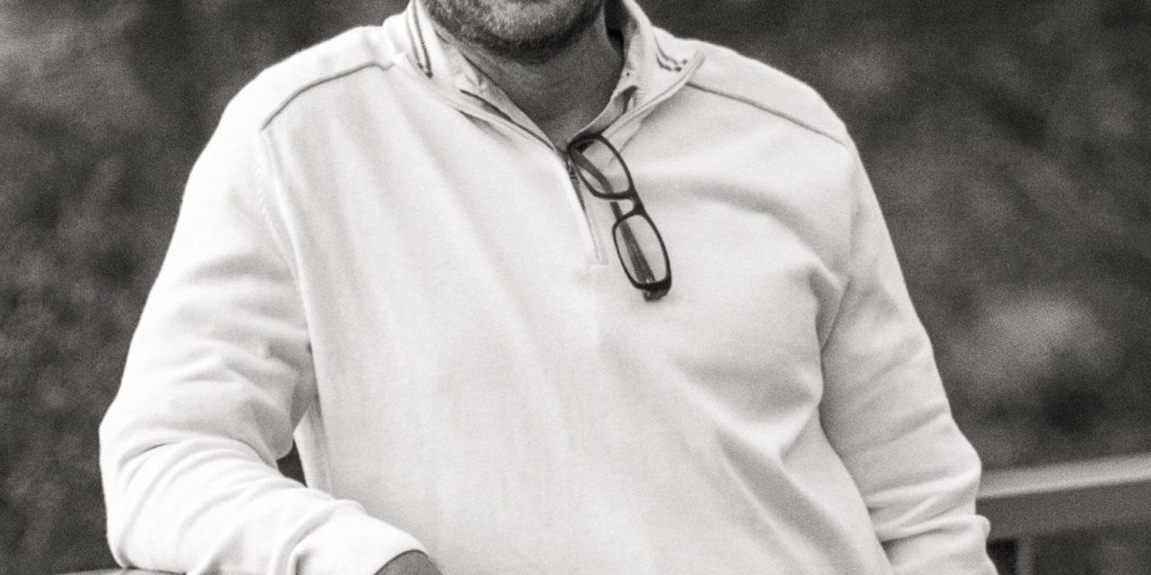 Philippe Melka Selected To Lead Westwood Estate Winemaking