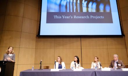 Wine Market Council Reveals 2018 Research Studies