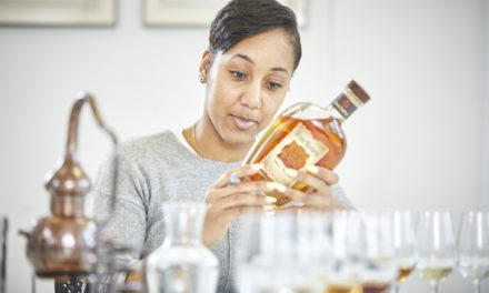 WSET Forms Strategic Alliance with Women of the Vine & Spirits