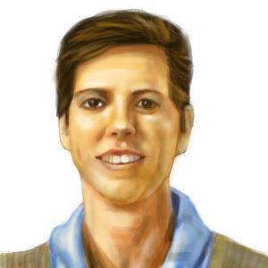 Janice Cessna