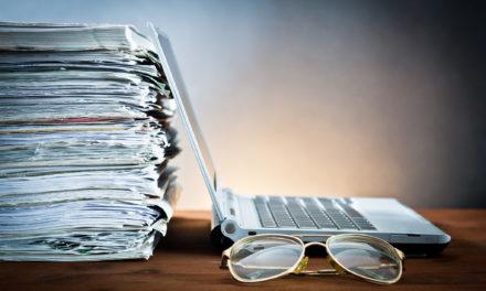 Inside Marketing: Earned Media Takes Effort (Guest Column)