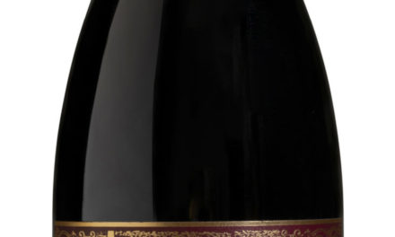Vintage Wine Estates & HBO Expand Game of Thrones Wine with Introduction of Pinot Noir