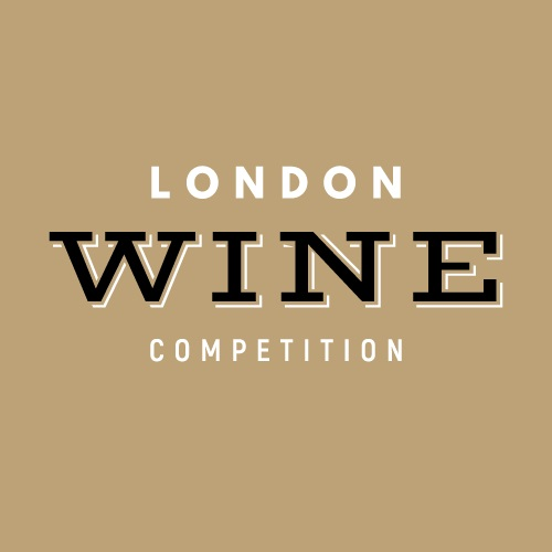 London Wine Competition Announces Flat Rate Shipping Program From Australia