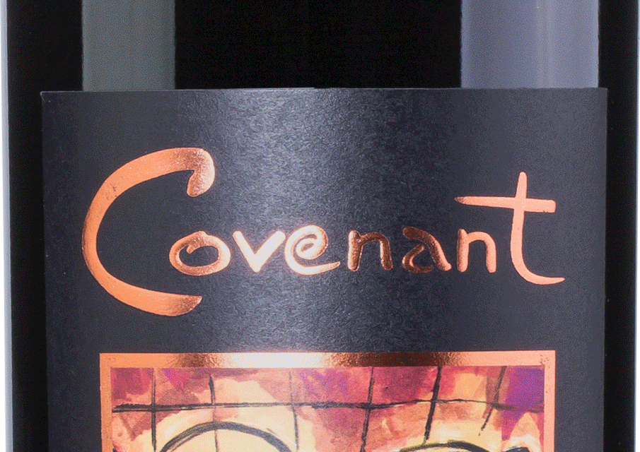 """ONE WINEMAKER'S SPIRITUAL JOURNEY: THE STORY OF JEFF MORGAN AND WHY THE WORLD'S BEST KOSHER WINE HAS """"DUAL CITIZENSHIP"""""""
