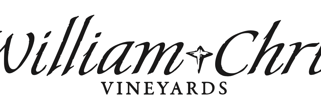 WILLIAM CHRIS VINEYARDS ANNOUNCES PARTNERSHIP WITH VICTORY WINE GROUP AND EXPANDS DISTRIBUTION IN TEXAS