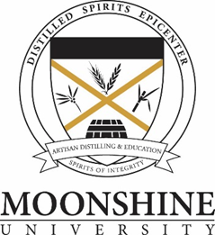 Making Bourbon Makers: Moonshine University Helps Launch its 200th Distillery