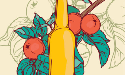 Inside Cider: Can Concentrates Deliver Authenticity?