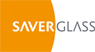 Saverglass Group Announces the Opening of a Multi-Service Factory in Jalisco, Mexico