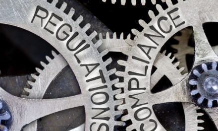 Inside Compliance: The Right Time to Engage a Compliance Expert (Guest Column)