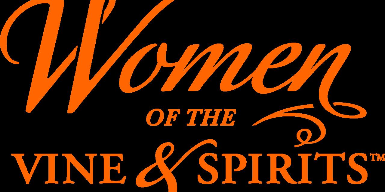 "Women of the Vine & Spirit's Deborah Brenner Nominated for Wine Enthusiast's Wine Star ""Social Visionary of the Year"" Award"