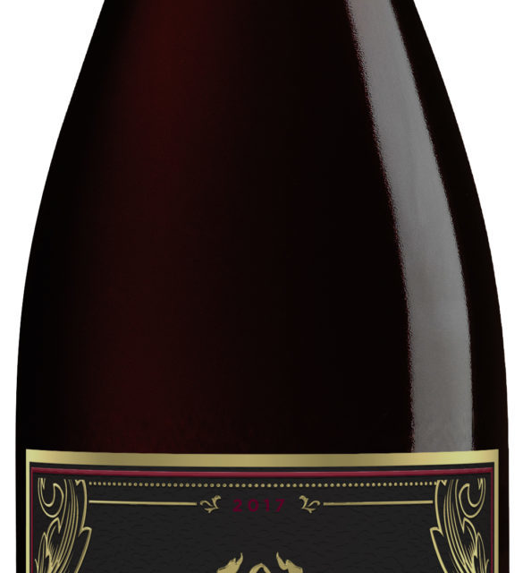 Ménage à Trois Wines Doubles Down with Luscious Pinot Noir and Lavish Merlot   Red Blend Icon Bets Big with Two Bold New Reds