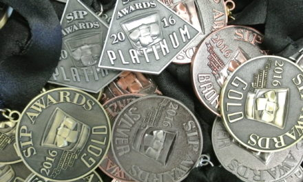 10th Annual SIP Awards Maintains Decade-Long Record-Breaking Trend