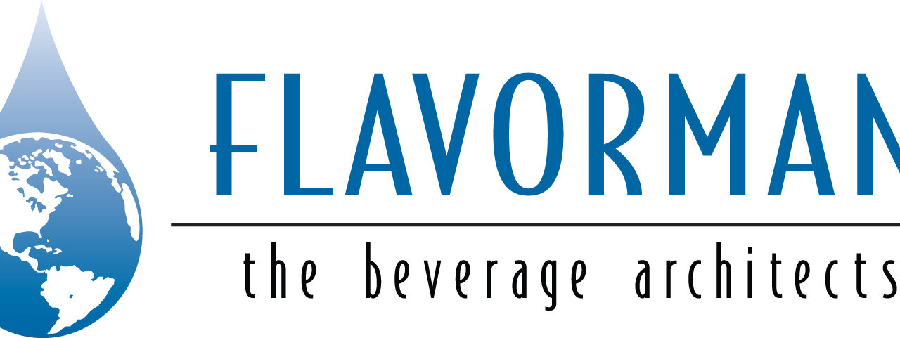 Flavorman sees spike in ready-to-drink spirits market
