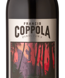 Francis Ford Coppola Winery Apocalypse Now Wine Label Reveals Behind-the-Scenes Footage