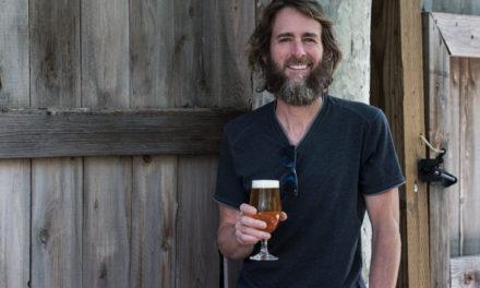 Inside Beer: Like a Rolling Stone