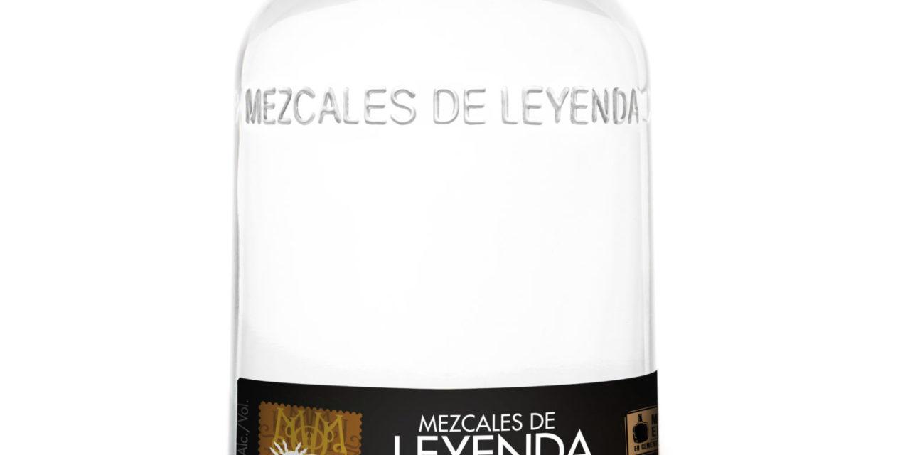 Mezcales de Leyenda Introduces New Limited-Edition Cuixe, Oaxacan Mezcal