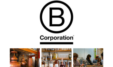Montanya Distillers Becomes the First Distillery in Colorado and the third in the Nation to Become a Certified B Corporation®