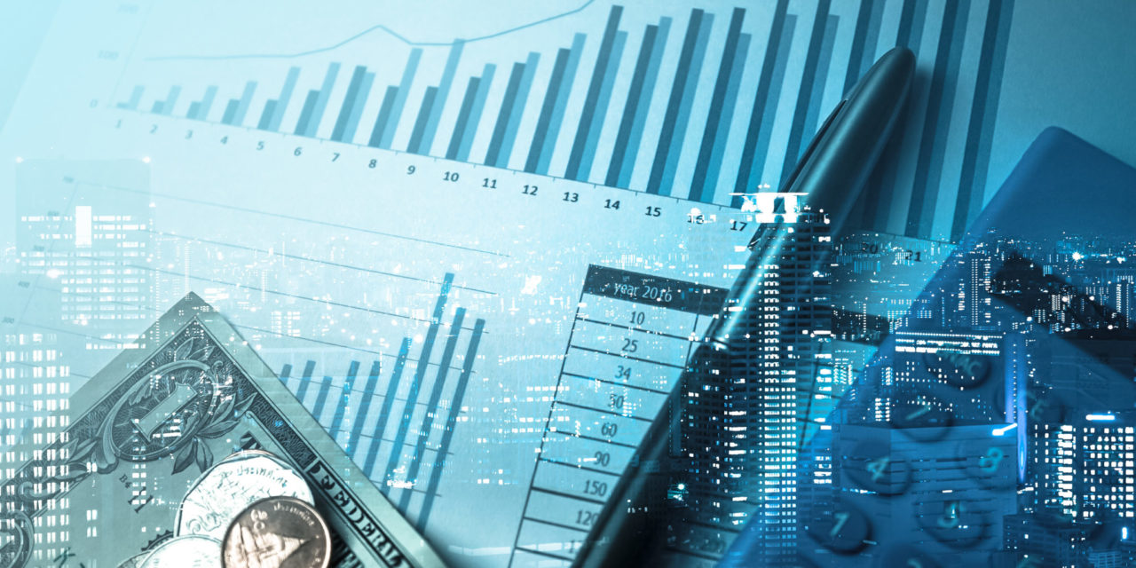 Inside Finance: Understand The New Revenue Recognition Standard (Guest Column)