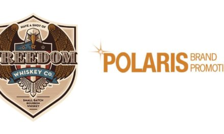 Freedom Whiskey Co. Selects Polaris Brand Promotions For Florida Promotional Marketing Program