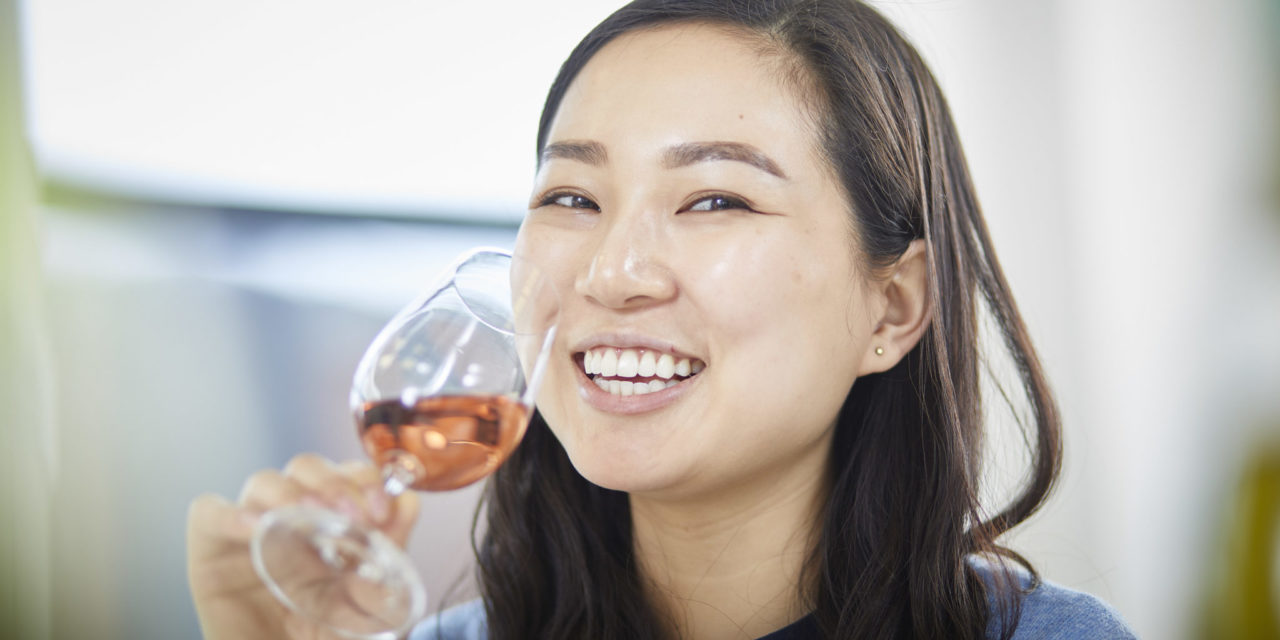 WSET Celebrates 50 Years of Wine and Spirit Education