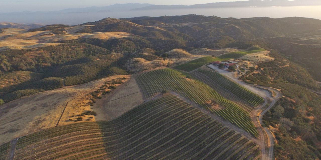 Brosseau Wines Announces Unique Adventures Program