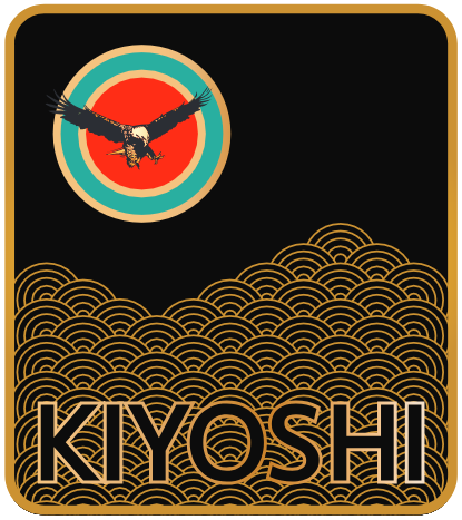 Ben's American Sake Announces Limited Release of Kiyoshi Premium Sake
