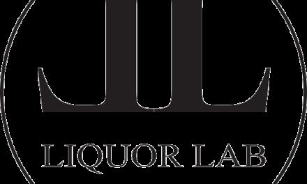 Liquor Lab Kicks Off Industry Education Courses In SoHo, NYC