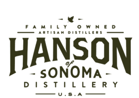 Hanson of Sonoma Launches New Meyer Lemon Flavor and Opens Sausalito Tasting Room