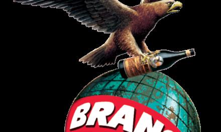 Fratelli Branca Expands Distribution Partnership With Breakthru Beverage Canada