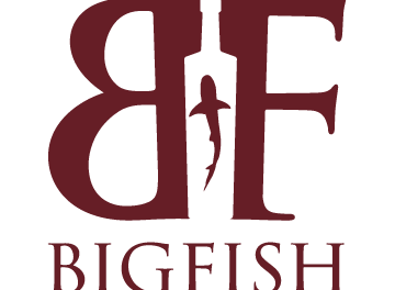 BigFish, a New Marketplace for Craft Spirits, Launches Online Platform For Delivering Small-Batch Spirits to Illinois Residents' Doorsteps