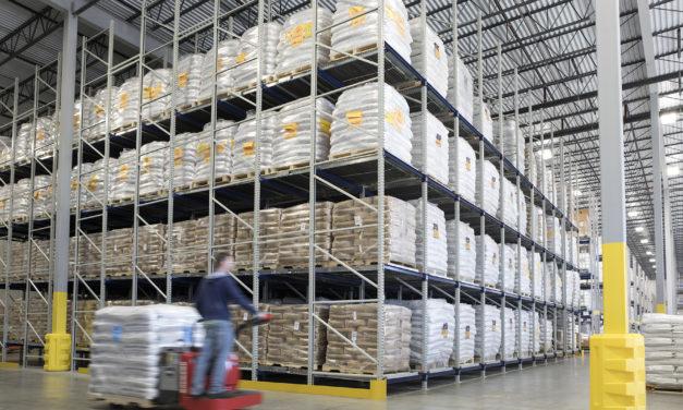 Best Brewing Supplies, Best Distilling Supplies: BSG