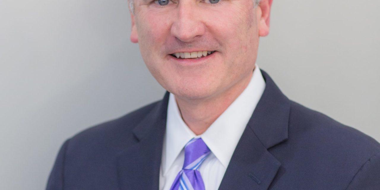 Shaw Ross International Importers, LLC Announces Two Senior Management Positions