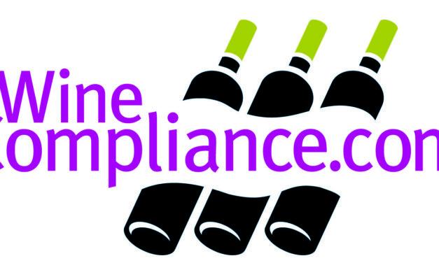 Best Compliance Specialist: WineCompliance.com