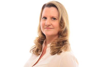Distinguished Vineyards & Wine Partners Appoints Kate McManus Vice President of Marketing