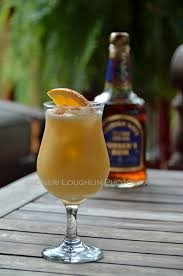 Pusser's Rum Celebrates the 49th Anniversary of Black Tot Day