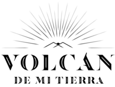 VOLCAN DE MI TIERRA IS AN INTERNATIONAL SPIRITS CHALLENGE AWARD WINNER