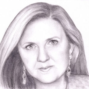 Ilona Thompson