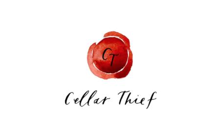 Cellar Thief Launch