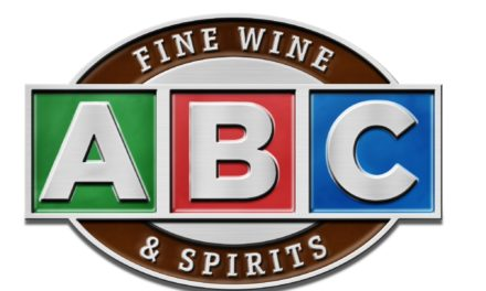 ABC Fine Wine & Spirits Launches New Loyalty Program with Access to Rare Products