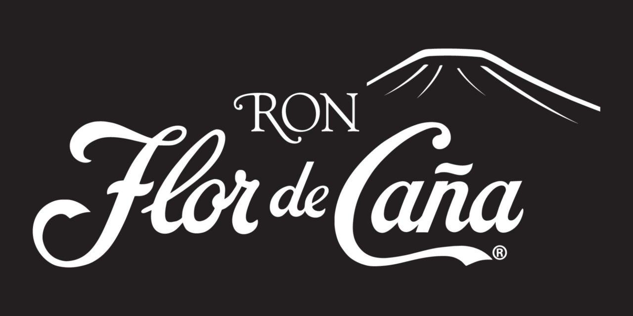 Flor de Caña Named Official Rum Partner of the New England Patriots