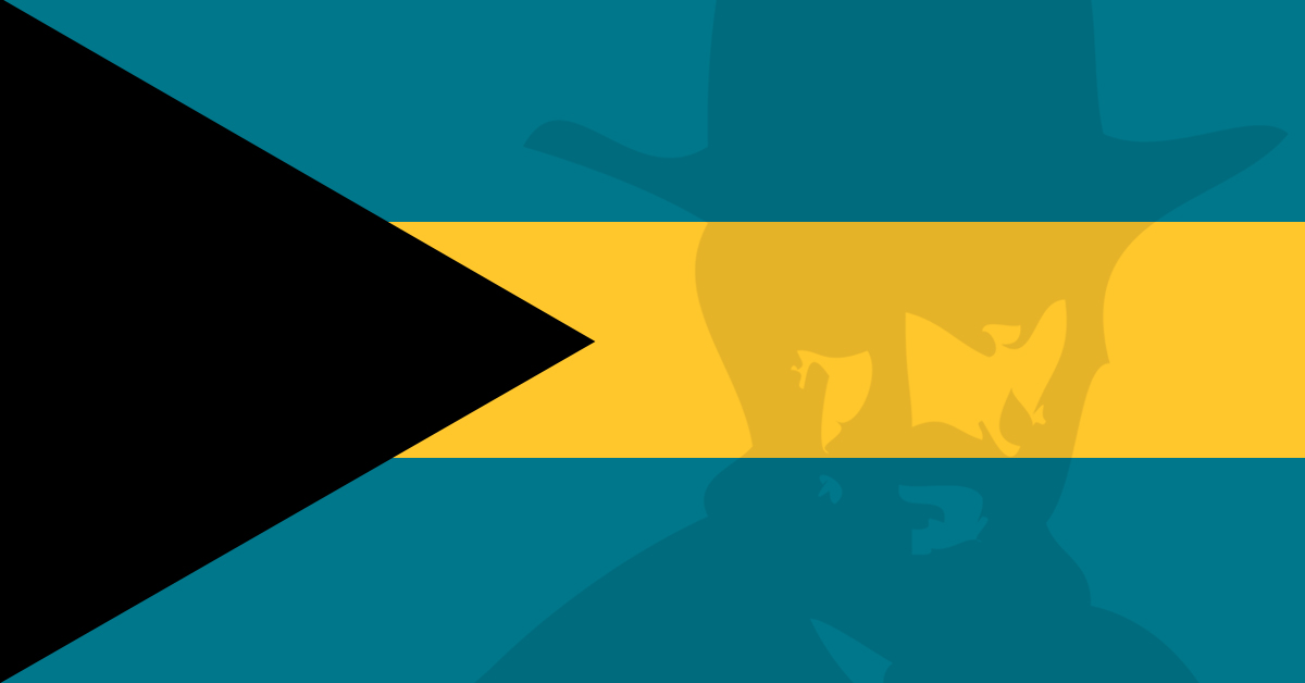 Lonerider Spirits Supports the Bahamas Red Cross Relief Efforts For Devastation Caused by Hurricane Dorian