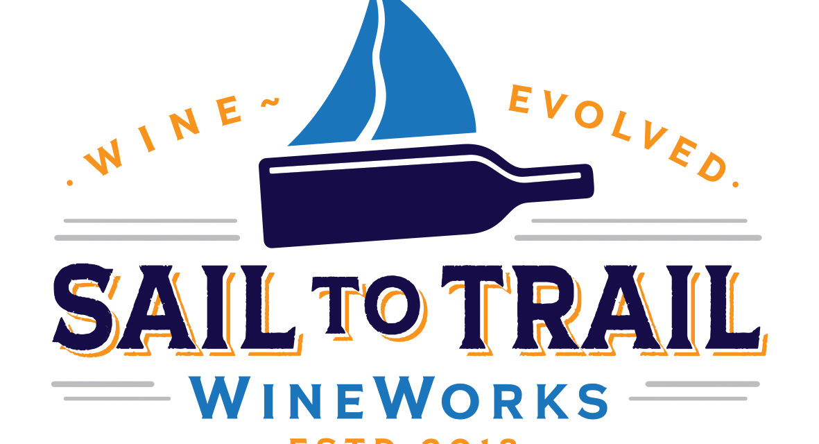 Sail to Trail WineWorks of New England Launches Boutique Urban Winery Online