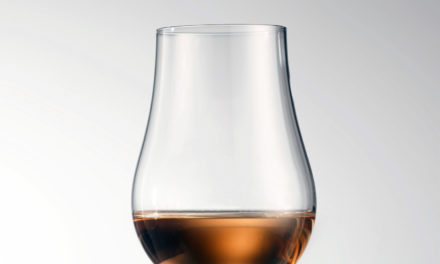 Upon Launch of New Whiskey Certification Program, THE COUNCIL OF WHISKEY MASTERS Announces Global Partnership with GLENCAIRN CRYSTAL