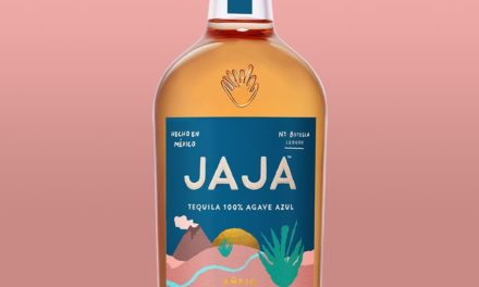JAJA Spirits, LLC in Concert with Shaw-Ross International Importers, LLC to Launch JAJA Añejo