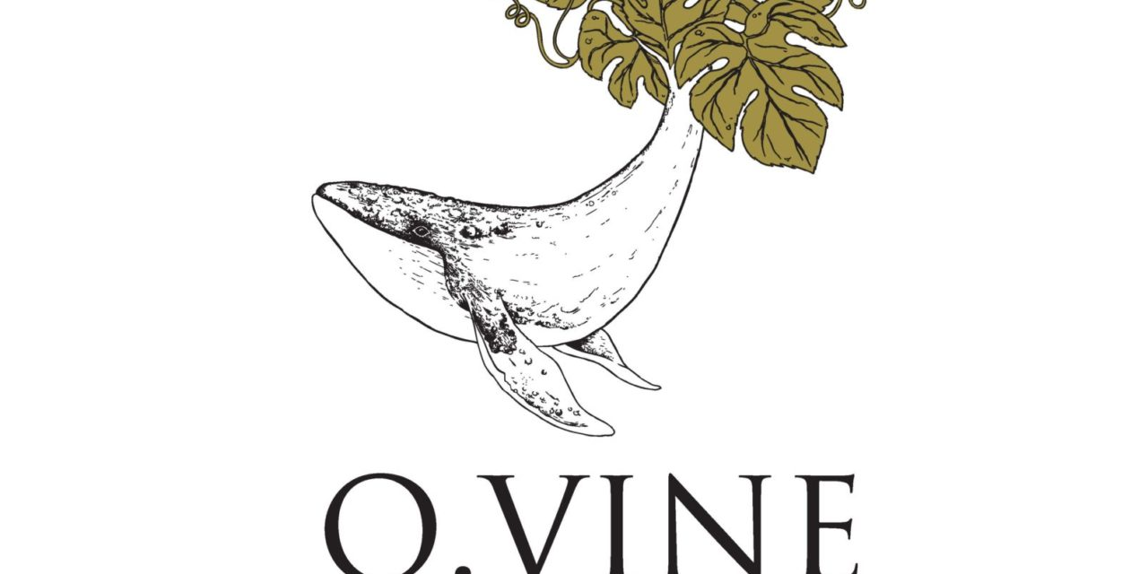 O.Vine Expands Production Capacity to Meet Demand